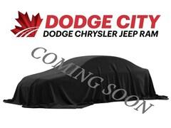 2018 Chrysler 300 300S AWD | Nav, Leather, Bluetooth Sedan