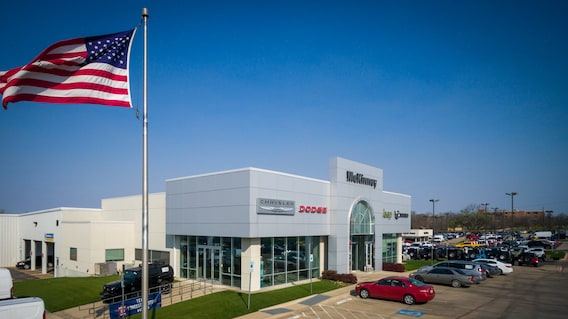 About Dodge City Of Mckinney Dodge Jeep Ram Chrysler Vehicles Mckinney Dallas Plano Irving And Frisco Tx