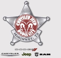 Financing For Dodge Ram Jeep Chrysler Vehicles Mckinney Dallas Plano Irving And Frisco Tx Dodge City Of Mckinney