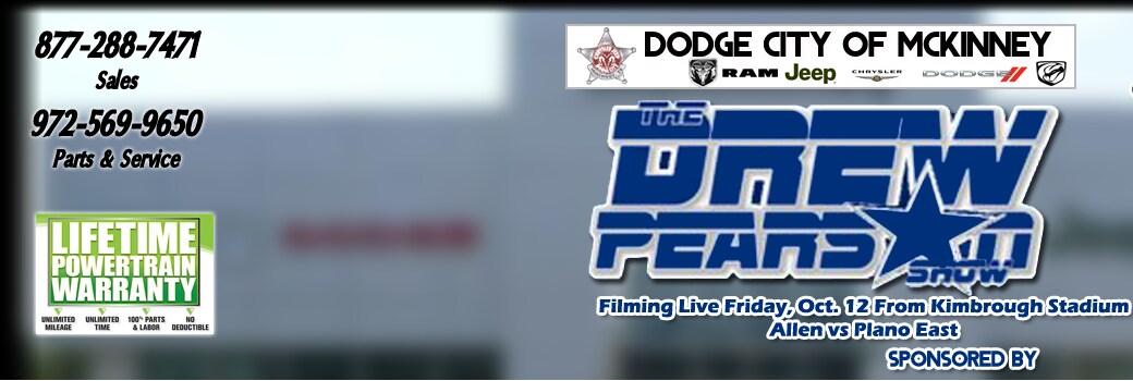 Dodge City Of Mckinney >> Blog Post List Chrysler Jeep Dodge City Of Mckinney