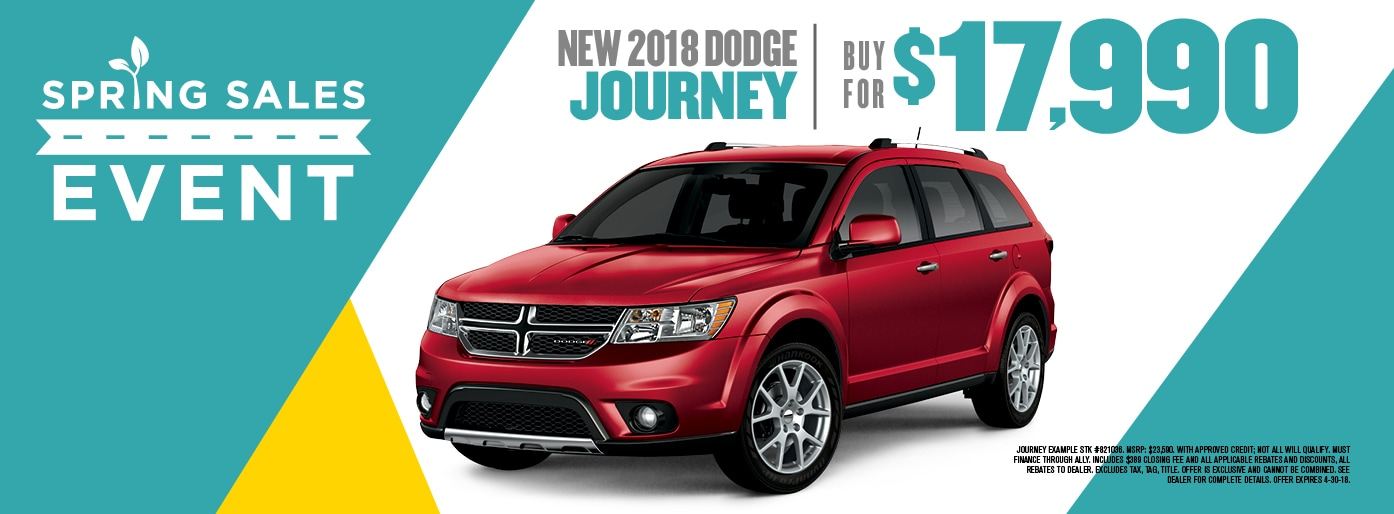 Dodgeland Of Columbia >> Dodge, Ram, and FIAT dealership in Columbia   Serving the ...