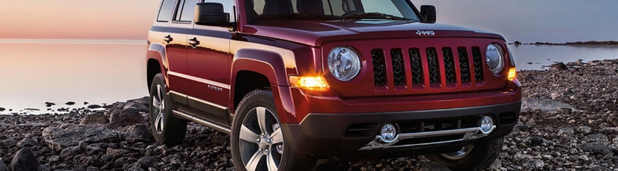 Naperville Chrysler Jeep Dodge Ram | New Dodge, Jeep, Ram, Chrysler