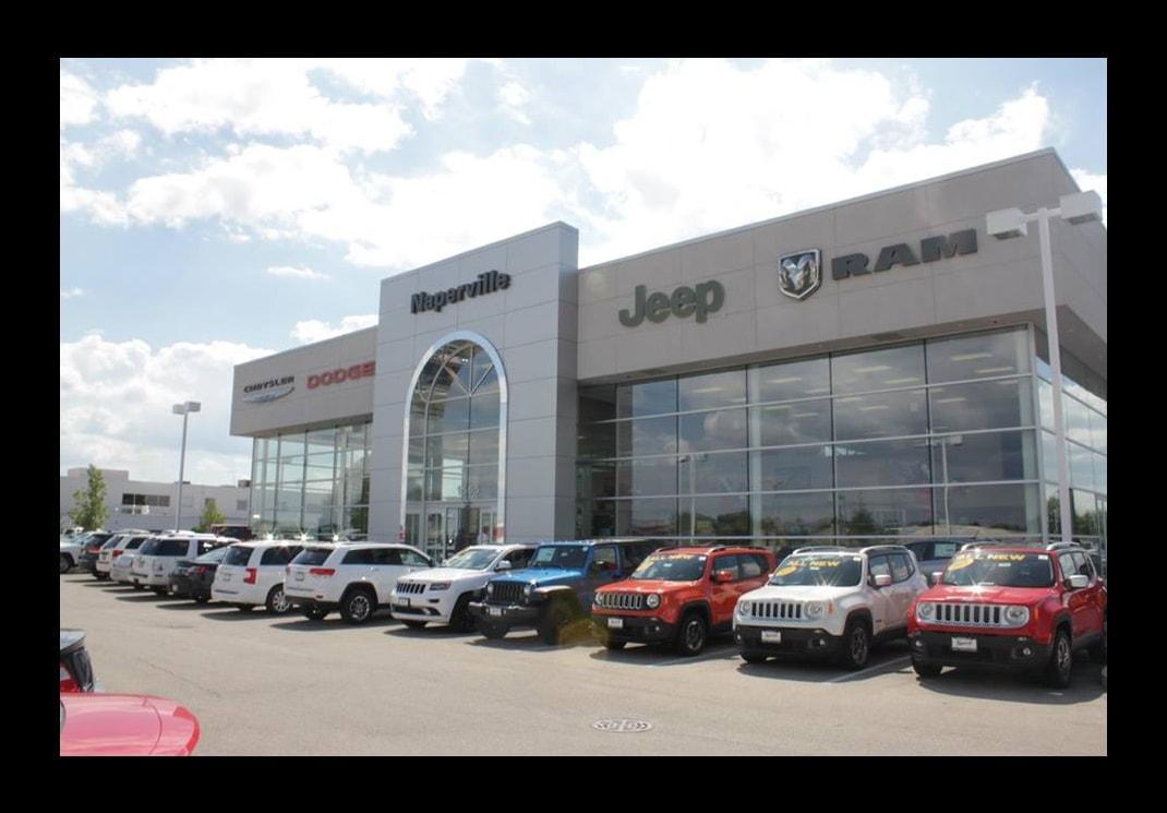 naperville-chrysler-jeep-dodge-ram-dealer