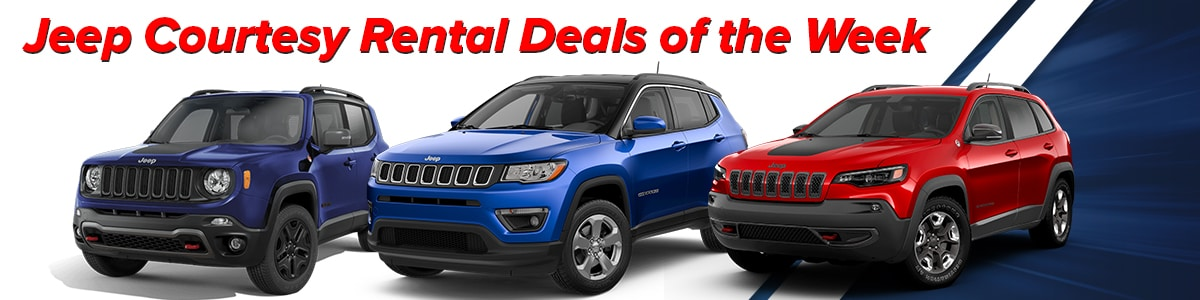 are-you-looking-for-a-gently-driven-vehicle-which-qualifies-for-additional-savings-then-you-may-be-interested-in-naperville-chrysler-dodge-jeep-ram