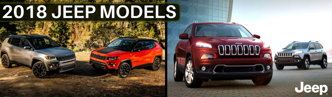 introducing-the-new-2018-jeep-models