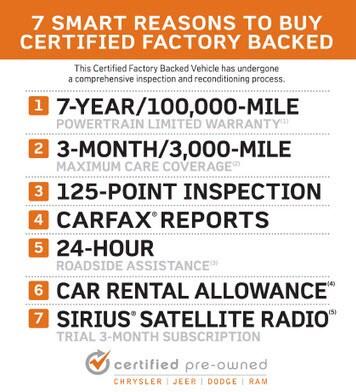 certified pre owned car specials dealership near lakeland fl. Black Bedroom Furniture Sets. Home Design Ideas
