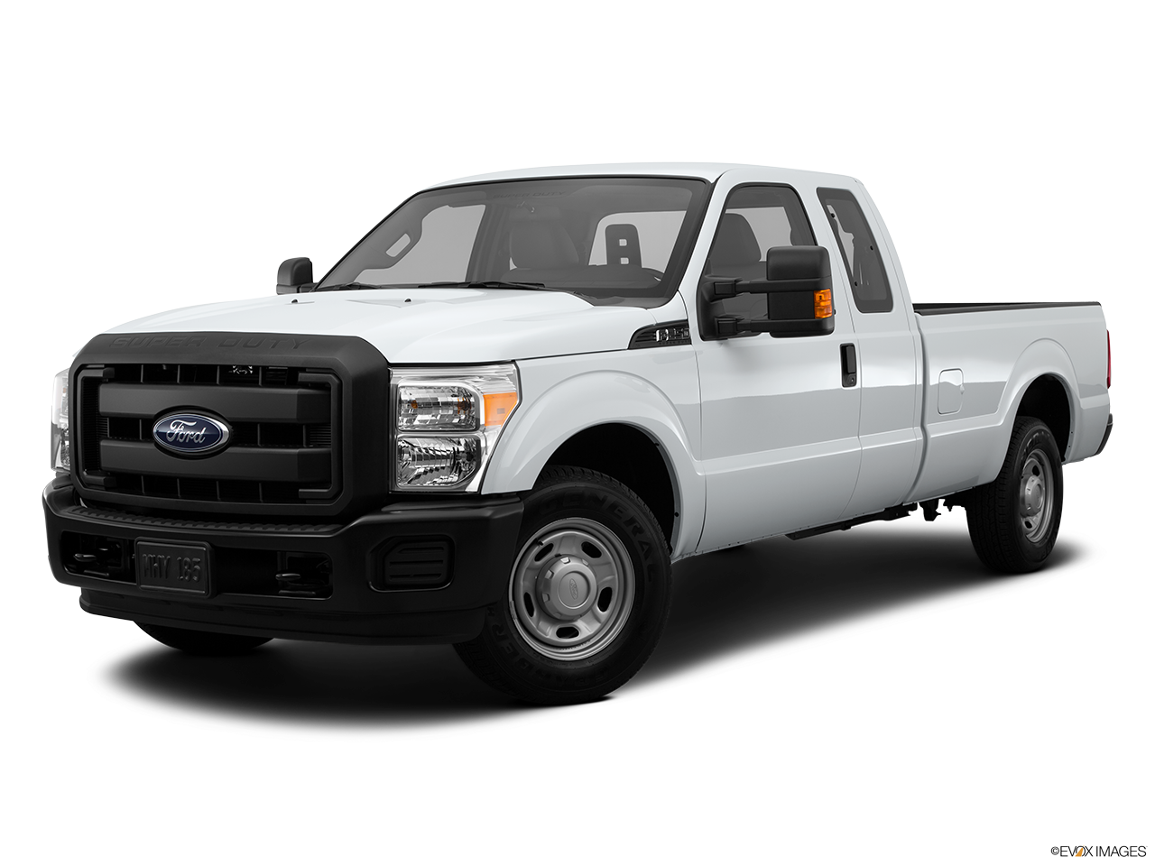 Test drive a 2015 ford super duty at doenges ford in tulsa