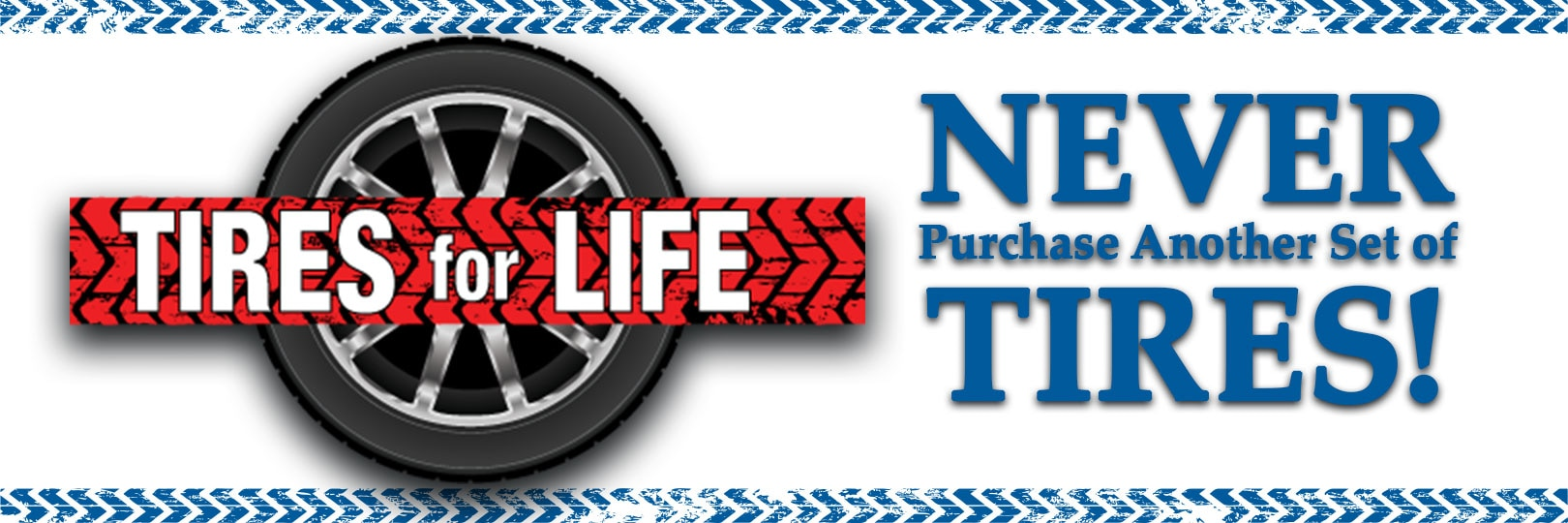 Save thousands over the life of your vehicle