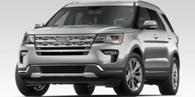 Used 2018 Ford Explorer Limited 4WD SUV DYNAMIC_PREF_LABEL_AUTO_USED_DETAILS_INVENTORY_DETAIL1_ALTATTRIBUTEAFTER