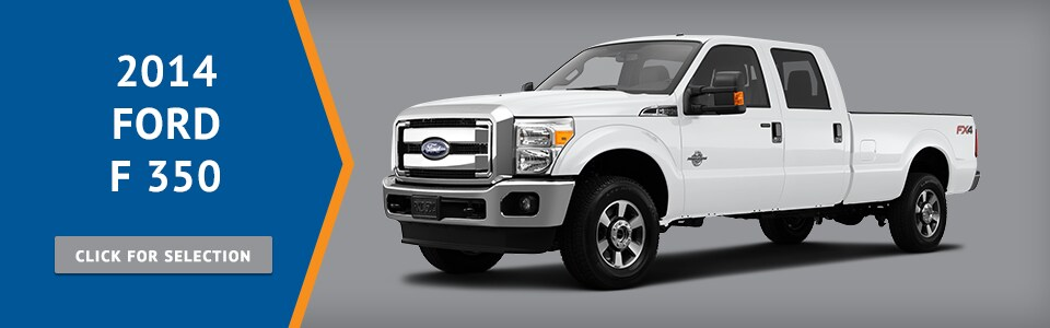 Doenges Ford New Ford Dealership In Bartlesville Ok 74006