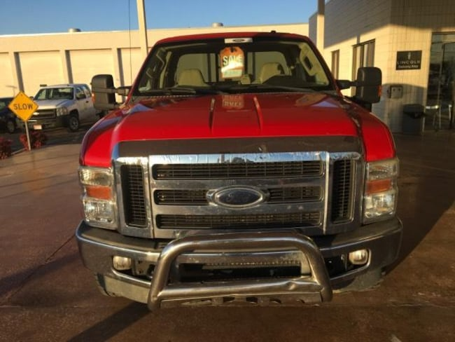 Used 2008 Ford Super Duty F-350 SRW 4WD Supercab 142 Lariat Truck Super Cab DYNAMIC_PREF_LABEL_AUTO_USED_DETAILS_INVENTORY_DETAIL1_ALTATTRIBUTEAFTER