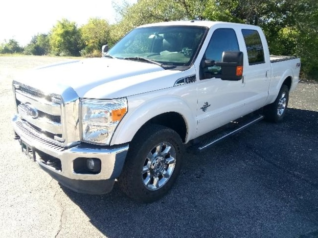 Used 2015 Ford Super Duty F-250 SRW 4WD Crew Cab 156 Platinum Truck Crew Cab DYNAMIC_PREF_LABEL_AUTO_USED_DETAILS_INVENTORY_DETAIL1_ALTATTRIBUTEAFTER