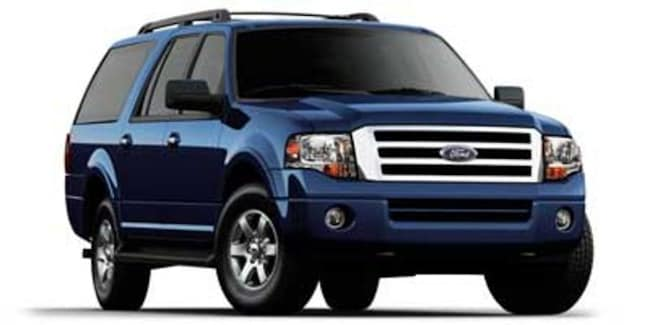 Used 2010 Ford Expedition 4WD 4dr Eddie Bauer SUV DYNAMIC_PREF_LABEL_AUTO_USED_DETAILS_INVENTORY_DETAIL1_ALTATTRIBUTEAFTER
