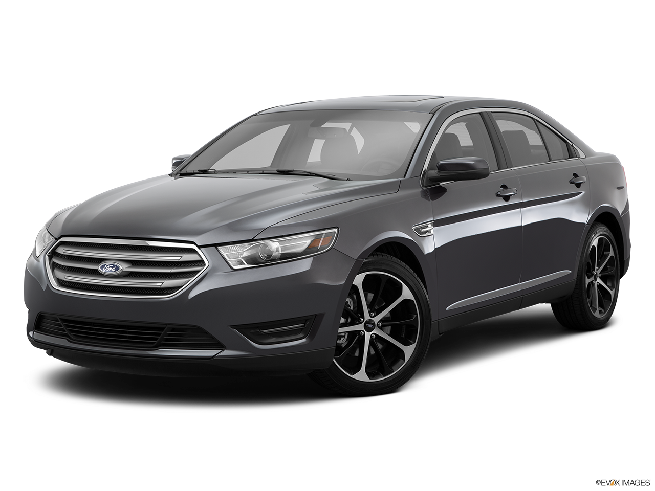 Test Drive A 2015 Ford Taurus at Doenges Ford in Tulsa  sc 1 st  Doenges Ford | New Ford dealership in Bartlesville OK 74006 & Doenges Ford | New Ford dealership in Bartlesville OK 74006 markmcfarlin.com