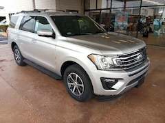 2018 Ford Expedition XLT 4x2 Sport Utility