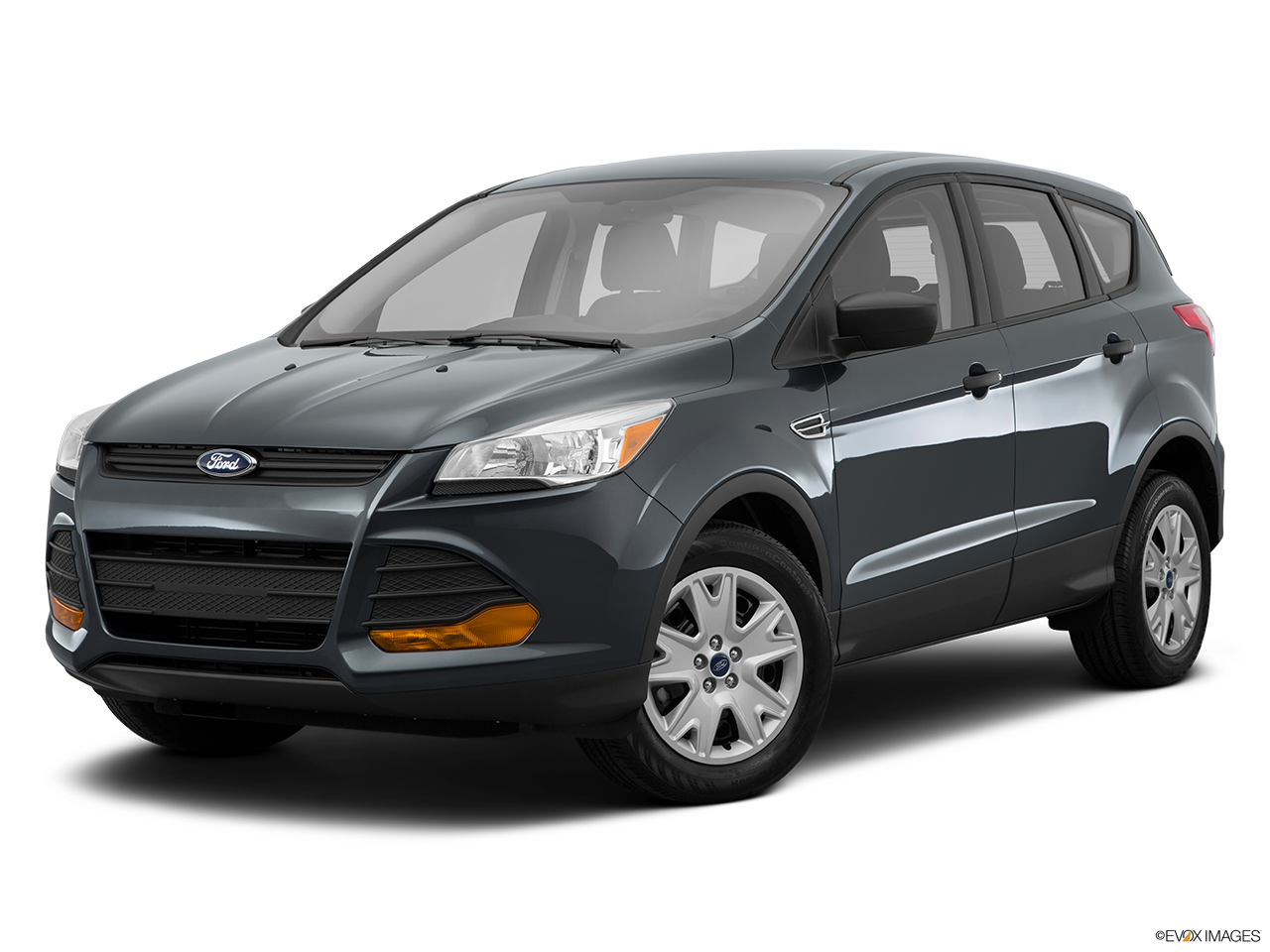 Test Drive A 2015 Ford Escape at Doenges Ford in Tulsa