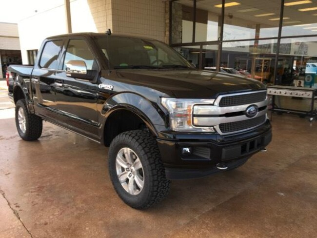 New 2018 Ford F-150 Platinum Truck DYNAMIC_PREF_LABEL_AUTO_NEW_DETAILS_INVENTORY_DETAIL1_ALTATTRIBUTEAFTER