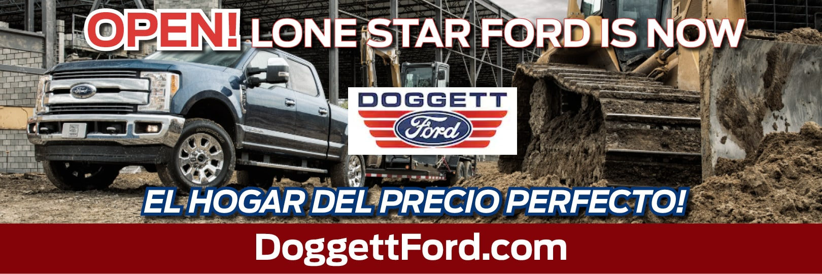 staff now ford at can cars customers their in houston dealership discount prices replace post