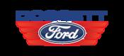 Doggett Ford
