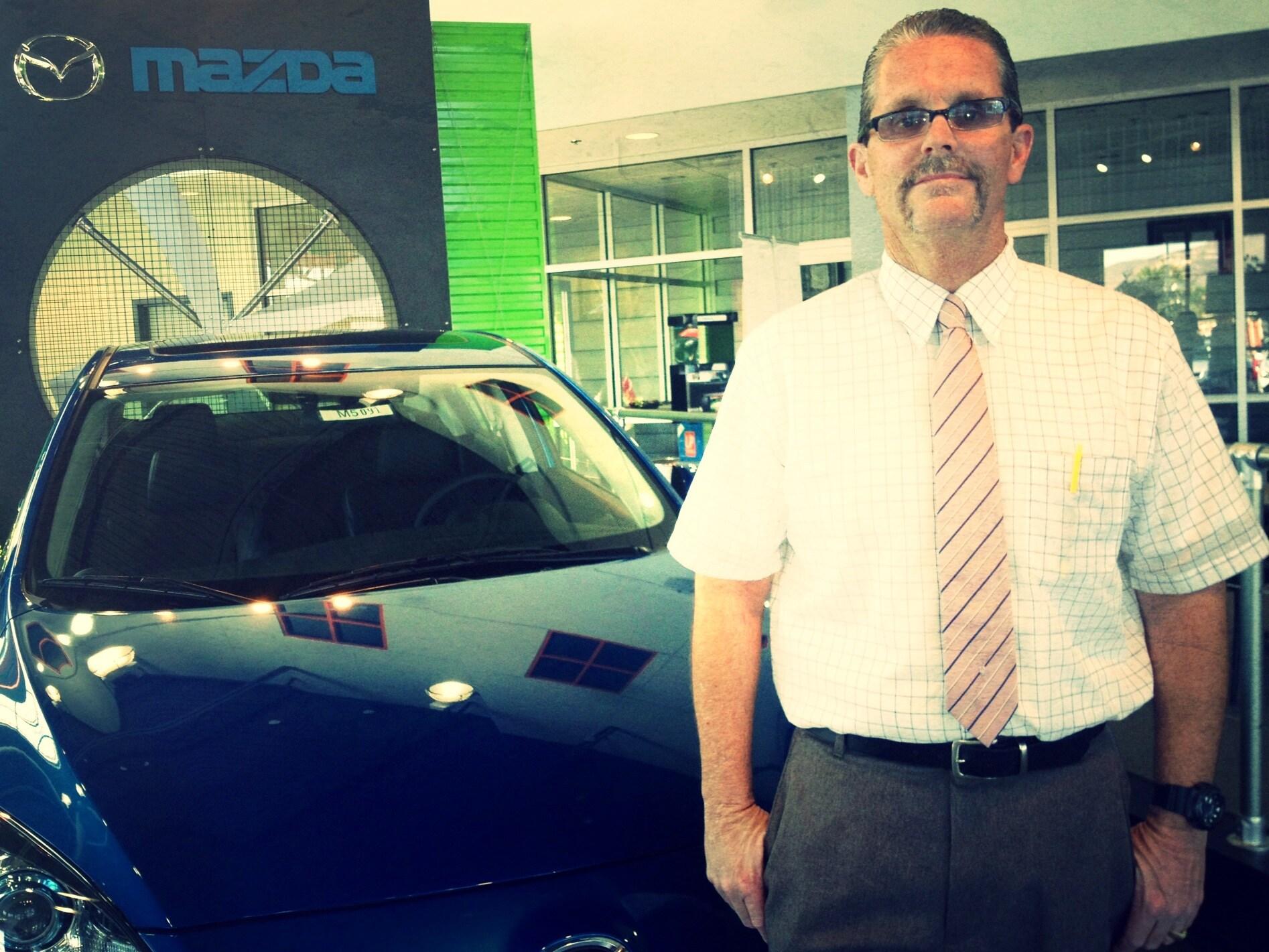 dolan automotive group blog