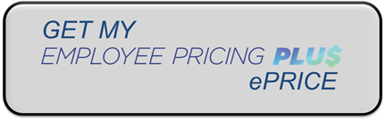 Employee Pricing