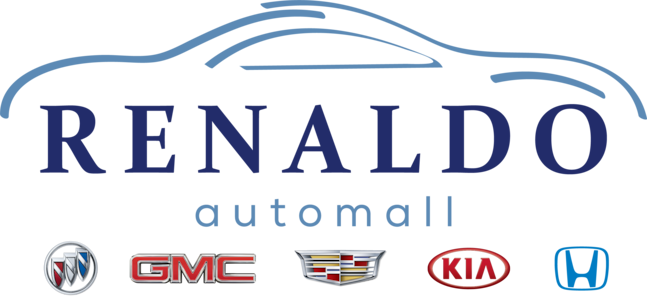 Donald Automotive Group