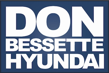 Don Bessette Hyundai