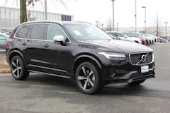 New 2019 Volvo XC90 Hybrid T8 R-Design SUV 8019D for sale in Winchester, VA