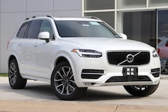 New 2019 Volvo XC90 T6 Momentum SUV 8046D in Dulles VA