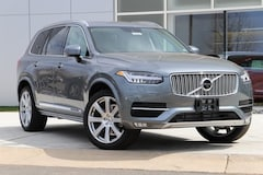 New 2019 Volvo XC90 T6 Inscription SUV 8039D in Dulles VA
