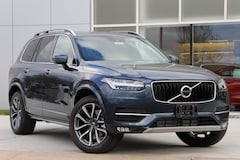 New 2019 Volvo XC90 T6 Momentum SUV 8070D for sale in Winchester, VA