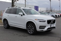 New 2019 Volvo XC90 T6 Momentum SUV YV4A22PK5K1474229 for sale in Winchester, VA