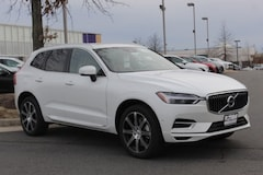 New 2019 Volvo XC60 Hybrid T8 Inscription SUV 7949D for sale in Winchester, VA