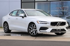 Pre-Owned 2020 Volvo S60 T5 Momentum Sedan 7JR102FK7LG044289 408RD for sale near Washington DC