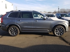 New 2019 Volvo XC90 T6 Momentum SUV 12107B for sale in Winchester, VA