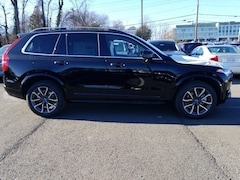 New 2019 Volvo XC90 T6 Momentum SUV 12088B for sale in Winchester, VA