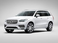 New 2019 Volvo XC90 Hybrid T8 Inscription SUV 12161B for sale in Falls Church, VA