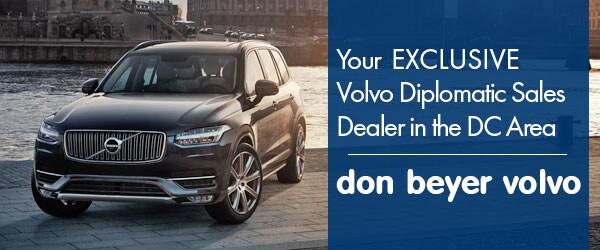 lease va htm sale stock sedan hampton dealership volvo dynamic for new fwd