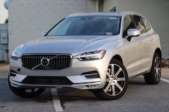 New 2019 Volvo XC60 T6 Inscription SUV 0911W for sale in Winchester, VA