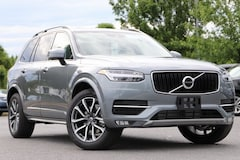 New 2019 Volvo XC90 T6 Momentum SUV 0940W for sale in Winchester, VA