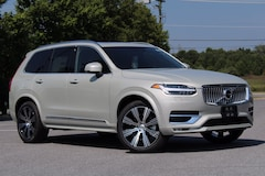 2022 Volvo XC90 T6 AWD Inscription 7 Seater SUV