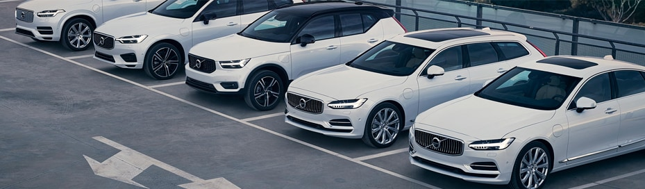 Everything You Need to Know About Volvo Alignment Services
