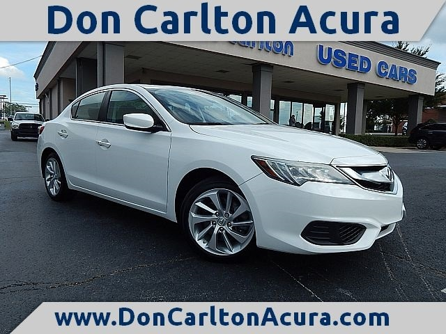 Acura Used Cars >> Don Carlton Acura Used Used Car Dealership In Tulsa