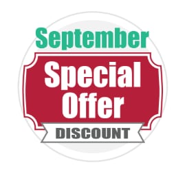 graphic regarding Printable Coupons Acura Service referred to as Acura Services Deals Discount codes