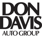 Don Davis Dodge Chrysler Jeep