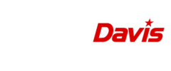 Don Davis Chrysler Dodge Jeep Ram