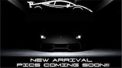 New 2021 Ram 2500 LARAMIE CREW CAB 4X4 6'4 BOX Crew Cab For Sale in Lake Jackson, TX