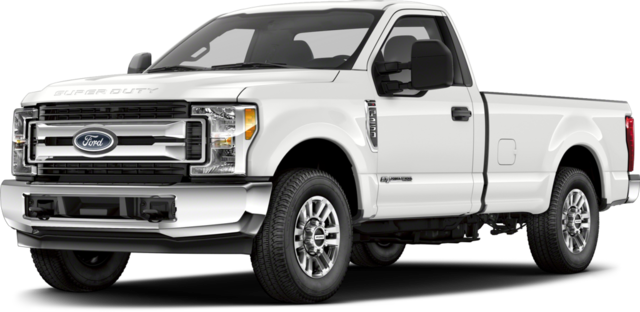 Grand Prairie Area Ford Dealership Directions To Don Davis Ford