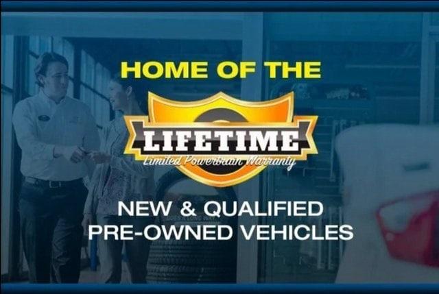 Used 2019 Chevrolet Blazer RS with VIN 3GNKBJRS4KS639871 for sale in Baxter, Minnesota