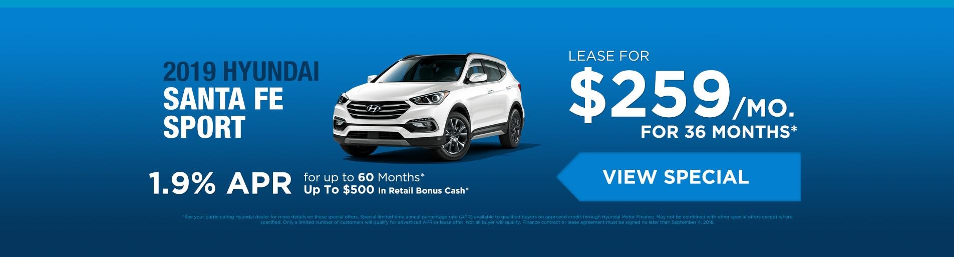 Dondelinger Hyundai | Hyundai Sales U0026 Service In Brainerd, MN